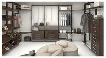#ferramenta per mobili uffici cucine