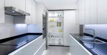#ferramenta per mobili uffici cucine emuca